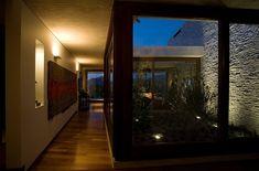 Claro+House+by+Juan+Carlos+Sabbagh+Arquitectos