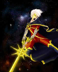 Quasar: Phyla Vell by agentspymonkey on DeviantArt Comic Character, Game Character, Quasar Marvel, Comic Art, Comic Books, Adam Warlock, Rocket Raccoon, Star Lord, Guardians Of The Galaxy