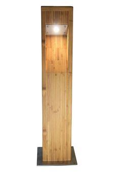 #gardenpathlights #pathlights #walkwaylighting #pathlightideas #outdoorpathlights #pathlights #landscape #drivewaylights #modernpathlights #garden design Outdoor Pathway Lighting, Bollard Lighting, Landscape Lighting, Contemporary Path Lights, Contemporary Style, Modern, Eco City, Moso Bamboo, Downlights