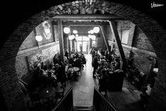 Le Petit Chaperon Rouge - tunnelmallinen viinibaari & bistro Bistro, Varanasi, Concert, Painting, Art, Art Background, Recital, Painting Art, Paintings