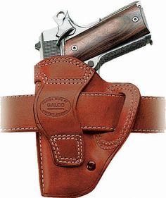 Image result for leather revolver holster pattern