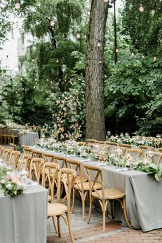 Want beautiful and affordable event design, wedding flowers, or wedding centerpieces? Designs by Ahn is a celebrated New York florist with a personal touch. Reception Design, Event Design, Wedding Centerpieces, Wedding Decorations, Table Decorations, Wedding Flower Inspiration, Wedding Flowers, 5th Avenue New York, Blush Color Palette