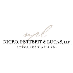 law firm logo - Google Search
