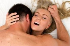 A long-lasting sexual intercourse can be quite tricky for most people as it is the natural tendency of the body to climax quickly. Thus, having certain tips and Health And Nutrition, Health Tips, Health Fitness, Fast Weight Loss, How To Lose Weight Fast, Fat Fast, Ten, Excercise, Get Healthy