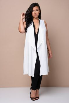 322c7120228 Trendy Plus Size Clothing   Junior Clothing