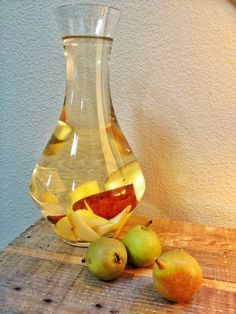 ... Waters on Pinterest | Infused waters, Flavored waters and Ice cubes