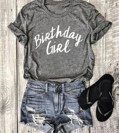 Discover ideas about shirts for disney world Cute Disney Outfits, Disneyland Outfits, Cute Outfits, Disneyland Shirts, Disneyland Trip, Disney Clothes, Disney Vacation Shirts, Disney Tees, Cute Disney Shirts