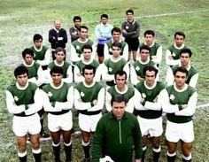 Football Team, Greece, Sports, Football Squads