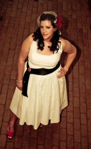 Sarah  http://bit.ly/LyJOOr  #wedding
