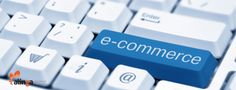 Providing clients with #effective #ecommerce #solutions