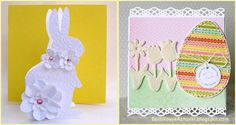 открытки на Пасху своими руками Easter, Kids Rugs, Cats, Blog, Home Decor, The Creation, Creativity, Gatos, Decoration Home