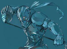 Kamen Rider Series, Mecha Anime, Manga Artist, Hero Arts, Raiders, Cyber, Comic Art, Character Design, Animation