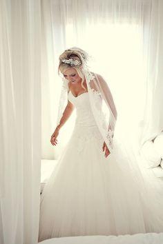 wedding dress tdrage