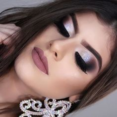 Makeup Mastery – Your guide to perfect makeup Glam Makeup Look, Glamorous Makeup, Sexy Makeup, Cheap Makeup, Prom Makeup, Wedding Makeup, Beauty Makeup, Hair Makeup, Bridesmaid Makeup