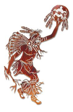1000 Images About Indian On Pinterest Metal Wall Art