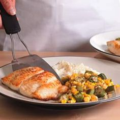 13 Cooking Tips to Save You Money
