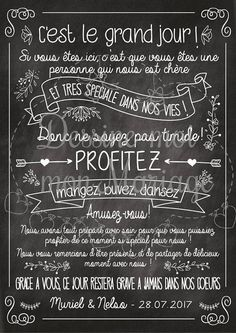 "Wedding personalized ""thank you for slate"" – for a personalized decoration table Tableau de mariage personnalisable merci ardoise … Slate Wedding, Wood Wedding Signs, Wedding Table, Diy Wedding, Wedding Day, Wedding Ceremony, Wood Signs, Bridesmaid Inspiration, Just Married"