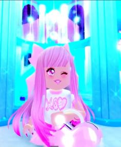 Games Roblox, Play Roblox, Cute Cheap Outfits, Roblox Pictures, High Skirts, Drawing Expressions, High Pictures, Model Outfits, Girly Things