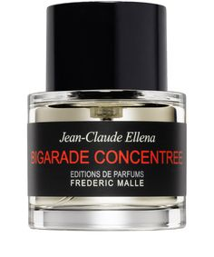Bigarade Concentree 50ml, Frederic Malle. Shop more from the Frederic Malle collection at Liberty.co.uk