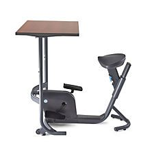 LifeSpan Unity Bicycle Desk