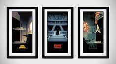 These Are The Original Star Wars Movie Posters You Were Looking For -