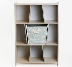 biblioteca copii bird Little Houses, Shelving, Bookcase, Furniture, Design, Home Decor, Shelves, Tiny Houses, Decoration Home