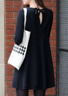 Sézane - Thelma Dress