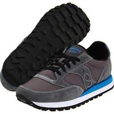 LOVE Saucony Original Jazz sneaks. Good support, some cute colors and super lightweight. And, not crazy expensive
