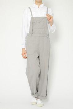 Cool linen bibbies. (a favorite repin of VIP Fashion Australia - www.VIPFashionAustralia.com - international clothing store )