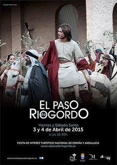 Riogordo 2015