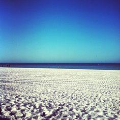 <3 St. Pete Beach Florida i would like to be there right now!!!