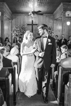 tiny chapel wedding   Chelsey Boatwright #wedding