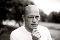 time for a new pair Beautiful Inside And Out, Beautiful People, Kelly Slater Surfer, Surfs Up, Surfing, Black And White, Glasses, Athletes, Salt
