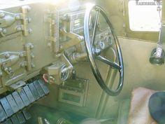 daimler scout car dingo | 10-Daimler'Dingo'Scoutcar,Borkel