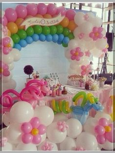 decoracion_flores_de_globos_fiestaideasclub_00012