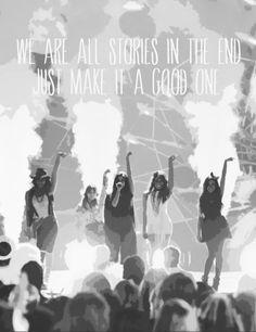 Fifth Harmony - 5H - Harmonizer