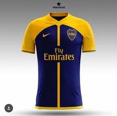 Football Shirt Designs, Football Design, Sport Shirt Design, Tee Design, Soccer Uniforms, Team Uniforms, Camisa Retro, Mens Workout Tank Tops, Premier Soccer
