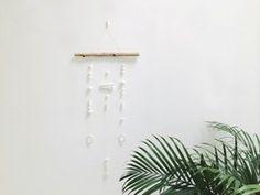Association Wall Hanging