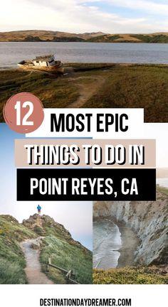 California Places To Visit, California Travel Guide, Usa Travel Guide, Travel Usa, Travel Guides, Travel Tips, Travel Destinations, Life Inspiration, Travel Inspiration