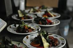 Richard's Hintonburg Kitchen | Take away lunches, dinners, catering, snacks and indulgences. Worldly home cooking…from my kitchen to your table. In Wellington West, Ottawa. Ottawa, Lunches, Catering, Dinners, Mexican, Beef, Restaurant, Snacks, Cooking