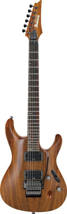 Enjoyable 283 Inspirerende Afbeeldingen Over Guitars Ibanez Cool Guitar Wiring Cloud Hisredienstapotheekhoekschewaardnl