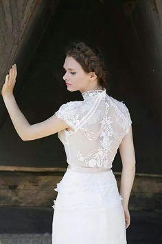 f904984813 Najlepsze obrazy na tablicy wedding dress (8)