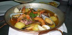 Cataplana  http://www.restaurantetirsense.com