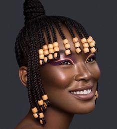 10 popular black braided hairstyles for women - hair style . 10 popular black braided hairstyles for women – hair style Braided Hairstyles For Black Women, African Braids Hairstyles, Twist Hairstyles, Hairstyles 2016, Black Hairstyles, Black Girl Braids, Braids For Black Hair, Girls Braids, Medium Hair Braids