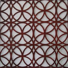 Geometric repeat patterns - 13 by annebagby 3d Pattern, Circle Pattern, Pattern Design, Pottery Patterns, Craft Patterns, Islamic Patterns, Repeating Patterns, Graphic Patterns, Textile Patterns