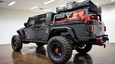 Jeep Wrangler Renegade, Jeep Wrangler Rubicon, Jeep Jt, Jeep Truck, Tactical Truck, Triumph Bikes, Motorcycles, Jeep Wheels, Badass Jeep