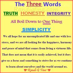 quotes on honor and integrity integrity character quotes  essay on integrity integrity honesty truth picture quote