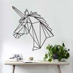 $30 & Under Archives - Urban Unicorn Decor