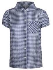 Polo shirt-006