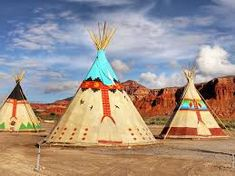 Image result for images of indian tents American Indians, Native American, Indian Quilt, Decorative Bells, Nativity, Quilts, Teepees, Tents, Travel